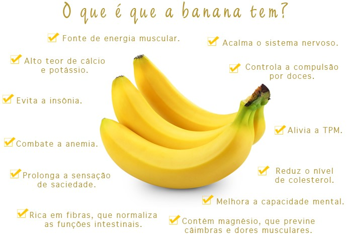 beneficios-banana-lista