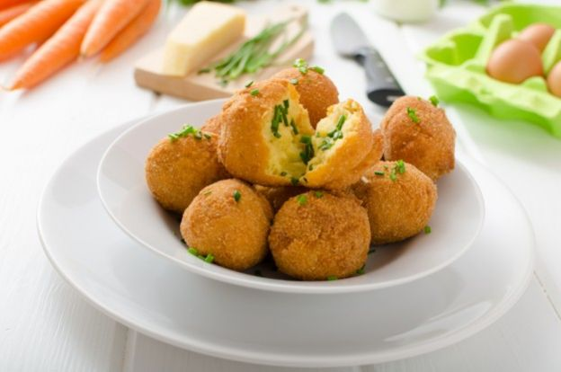 Receita-croquete-batata