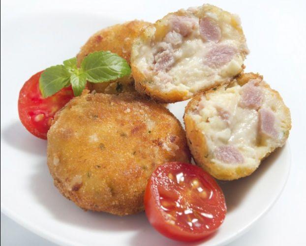 Receita-croquete-presuto-queijo