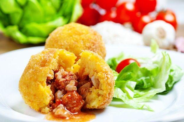Receita-croquete-sicilianos
