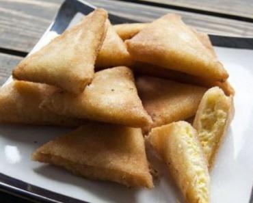 Receita-chamussa-indiana