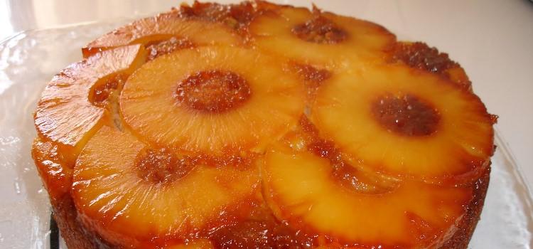 receita-bolo-ananas-economico