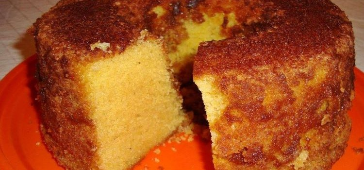 receita-bolo-laranja-pullman