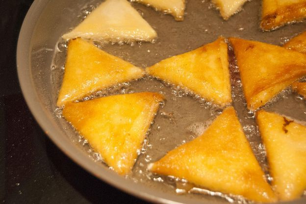 receita-chamussa-folha massa-filo-10