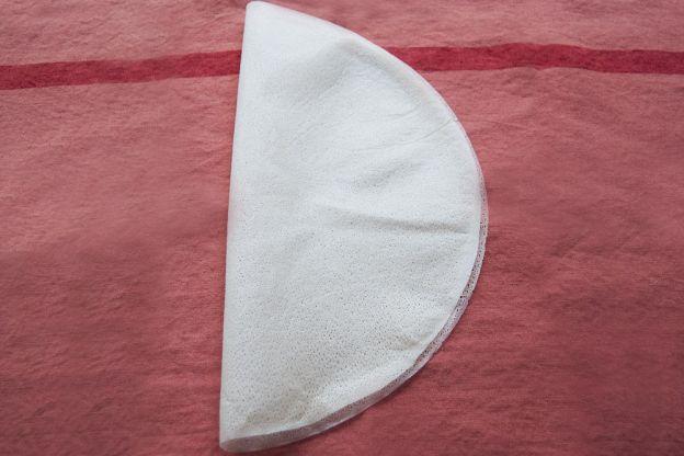 receita-chamussa-folha massa-filo-2