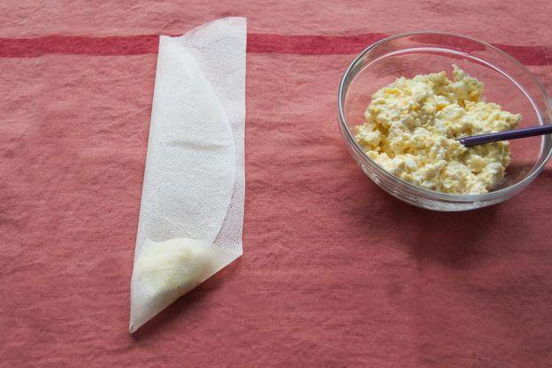 receita-chamussa-folha massa-filo-6