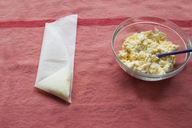 receita-chamussa-folha massa-filo-7