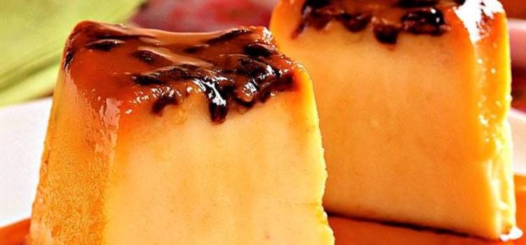 receita-pudim-pao-com-chocolate