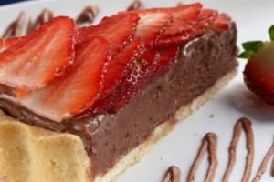 receita-torta-nutela-morango