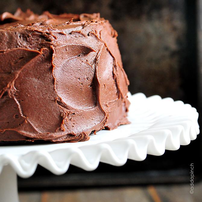 receita-bolo-chocolate-cobertura-chocolate1