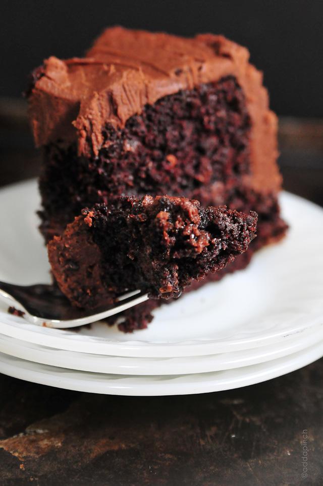 receita-bolo-chocolate-cobertura-chocolate2