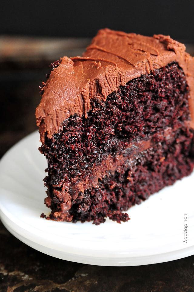 receita-bolo-chocolate-cobertura-chocolate3