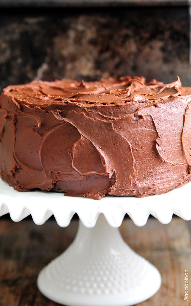 receita-bolo-chocolate-cobertura-chocolate4