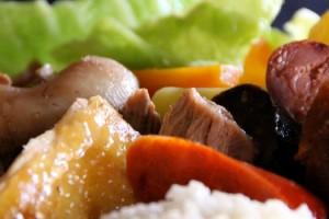 receita-original-cozido-portuguesa