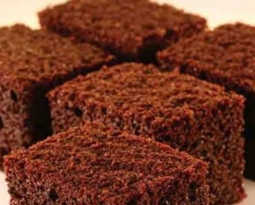 receita-bolo-classico-de-chocolate