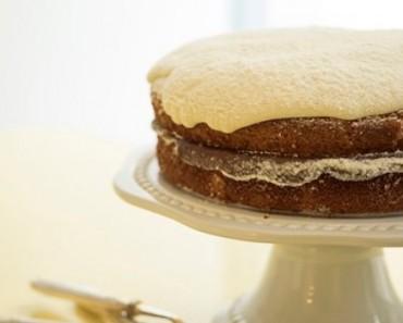 receita-bolo-leite-ninho-recheio-nutella