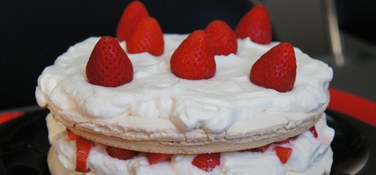 receita-merengue-morango-brigadeiro-branco