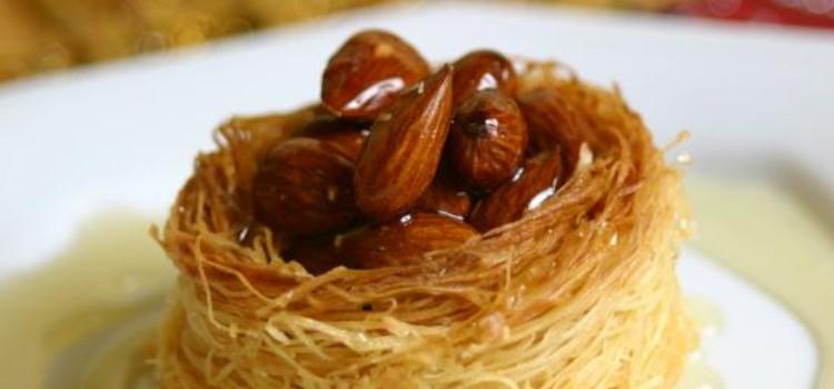 receita-ninho-arabe