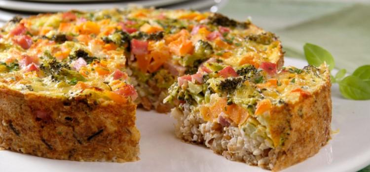 receita-quiche-legumes-funcional-gluten