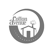 Loja Cotton Avenue