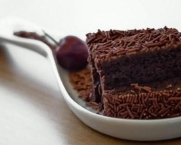 receita-bolo-chocolate-molhadinho