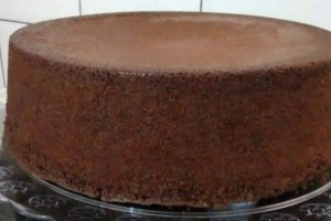 receita-pao-de-lo-de-chocolate