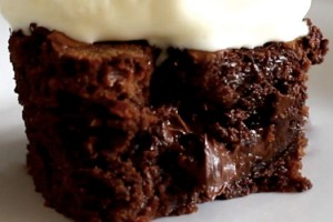 receita-brownie-de-nutella