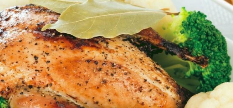 receita-frango-domingo-forno