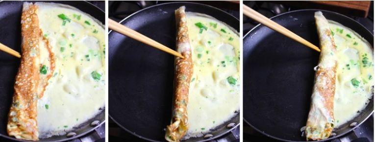 receita-omelete-japonesa-passo-a-passo10