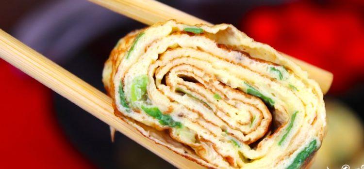 receita-omelete-japonesa-passo-a-passo15
