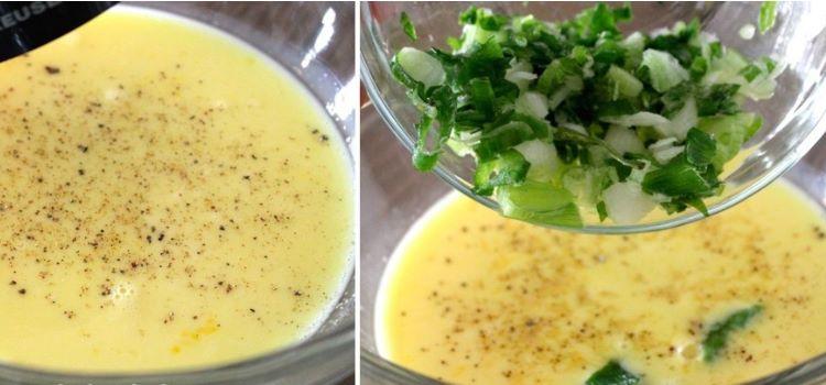 receita-omelete-japonesa-passo-a-passo3