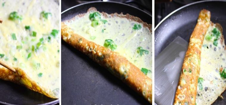 receita-omelete-japonesa-passo-a-passo8