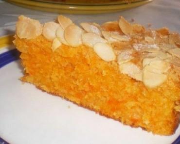 receita-bolo-cenoura-humido-com-cenoura