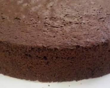 receita-bolo-chocolate-perfeito