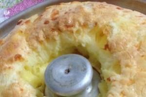 receita-bolo-pao-queijo-liquidificador