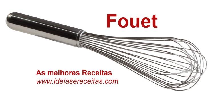 utensilio-de-cozinha-receitas-fouet