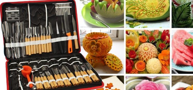 kit-escultura-frutas
