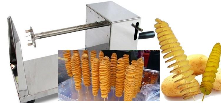 maquina-batatas