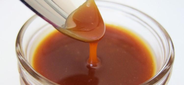 Como Preparar o Caramelo para o Molotof Caseiro