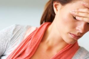 como-controlar-a-ansiedade