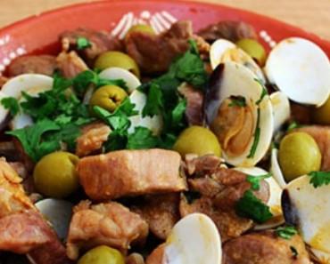 receita-carne-porco-alentejana-tradicional