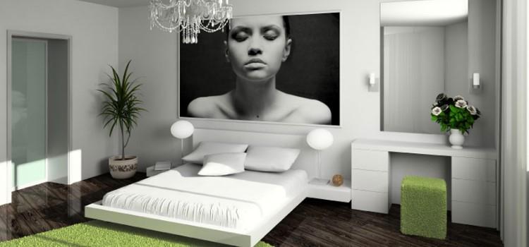 dicas-decorar-quarto