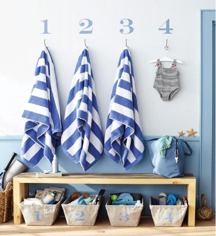 ideias-para-decorar-sala-3