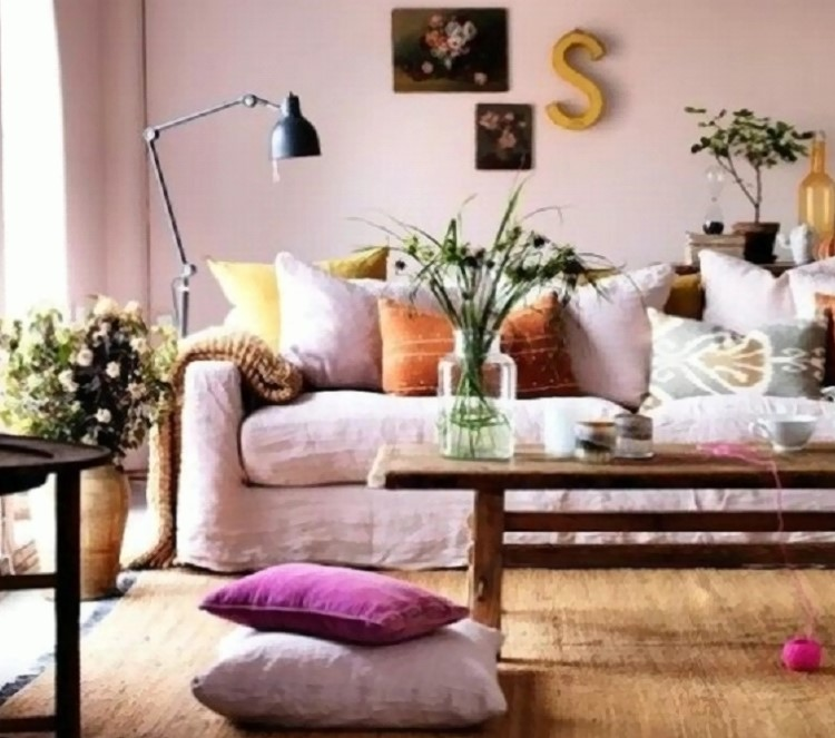 ideias-para-decorar-sala-4