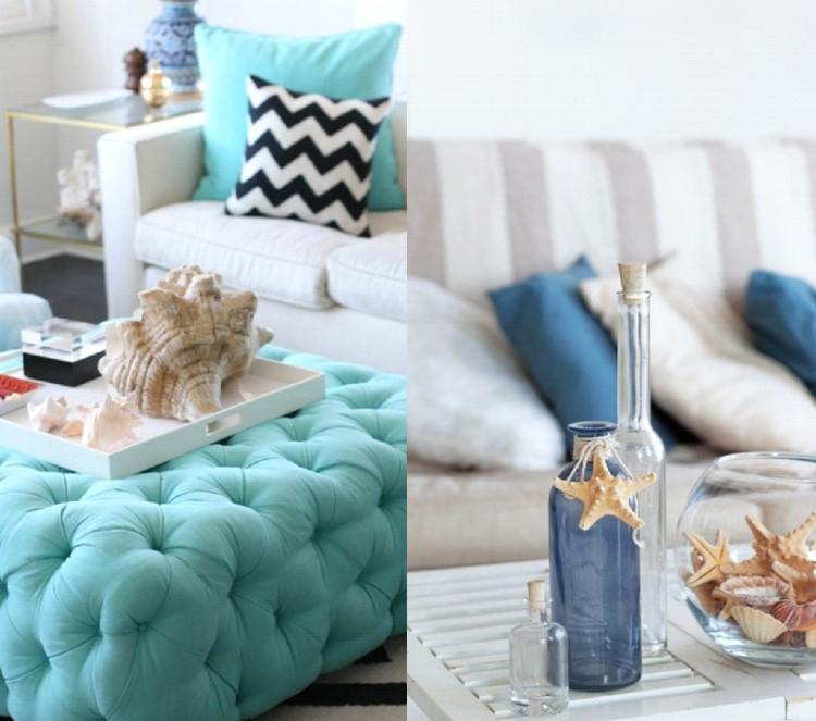 ideias-para-decorar-sala-6