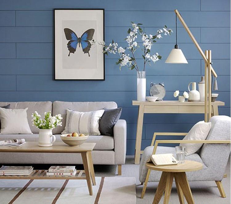 ideias-para-decorar-sala-7