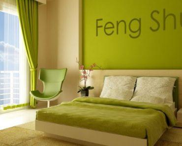 decorar-casa-feng-shui-truques