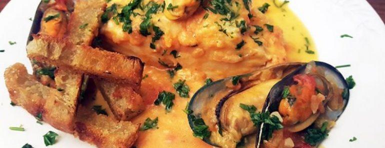 receita-bacalhau-mexilhoes