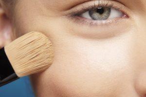 dicas como aplicar base maquilhagem