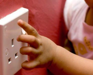 Dicas e cuidados básicos nos trabalhos com Eletricidade